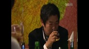 [ Bg Sub ] Witch Yoo Hee - Епизод 3 - 1/3