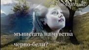 Виното На Сълзите - Павлина Стаменова,музика Валди Събев