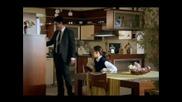 Любов и наказание 119/2 (bg audio - Diema Family)