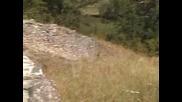 Археологически Парк Селищна Могила Дядово