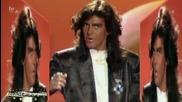 (1985) Modern Talking - Cheri Cheri Lady