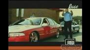 Chamillionaire ft Krazy Bone - Ridin