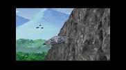 Magical Girl Lyrical Nanoha Strikers - 05