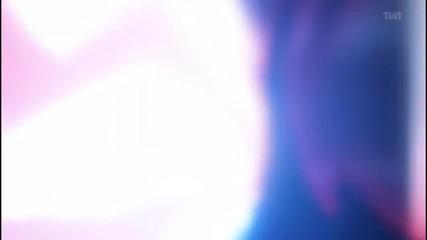 Bleach amv - Invincible
