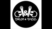 Drum And Bass part.2
