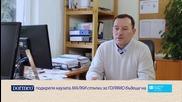 Подкрепи каузата на Sos Детски селища България, Пламен Стоянов
