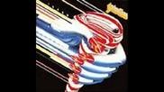 Judas Priest - Reckless