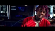 Wiz Khalifa ft. Siа- Beautiful People ( Music Video) превод & текст| lyrics |