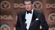 Paramount Takes Pierce Brosnan's 'The Moon and the Sun' Off Release Schedule