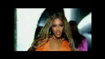 Beyonce - Get Me Bodied