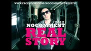 No Comment - Real Story 2012