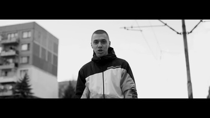 Атила - Но как (видео 2014)
