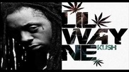 Lil wayne kush dj steezy (remix)
