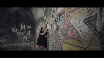 Denisa - Daca ar avea Video Oficial 2016