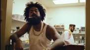 • Премиера 2о15 • Major Lazer - Too Original (ft. Elliphant & Jovi Rockwell) (official Music Video)
