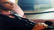 Nick Cave & the Bad Seeds - I Do Dear I Do