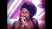 Най - Доброто Изпълнение До Сега - X Factor