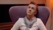 Премиера!! Menil Velioski - Prava ljubav (official Hd video) - Истинска любов!!