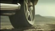 Mercedes - Benz G-class Gelandewagen