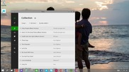 Официално! Windows 10 е следващият Windows !