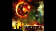 Celldweller - The Last Firstborn