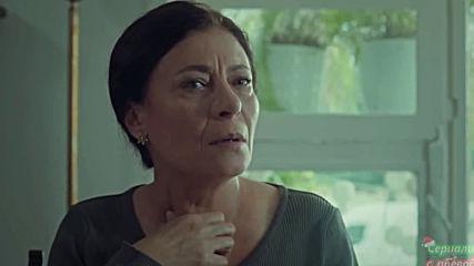 Семейство Боран - сезон 2, еп.48