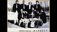 Фолклор: Иван Милев и орк.