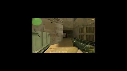 Counter-strike 1.6 Hack [wallhack+aimbot] + Download Link