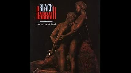 Black Sabbath - Nightmare