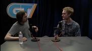 E3 2014: Splatoon - Hands On Trailer