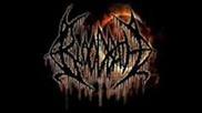 Bloodbath - Eaten (bg subs)
