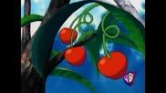 Pokemonadvancedbattle - 393 - Berryberr