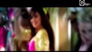 Alexandra Stan - Cliche Hush Hush Official video
