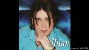Ilijan - Cija li si sada - (Audio 2007)