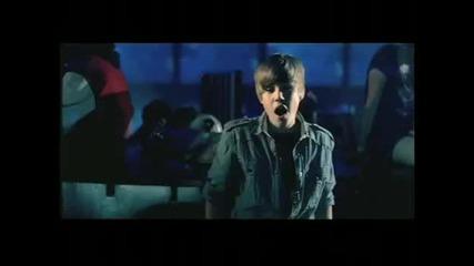 Justin Bieber ft Ludacris - Baby