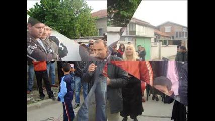 evangelizacia v selo prestovica 2