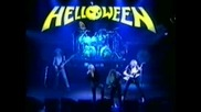 Helloween - Starlight (Kai Hansen)