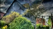 Къщата на изгряващото Слънце