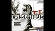 T.i. - Im Serious (remix)