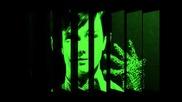 Baneri & Iris misery /// Kiss N Tell /// Full collab