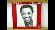Jay Novelle - If This Aint Love