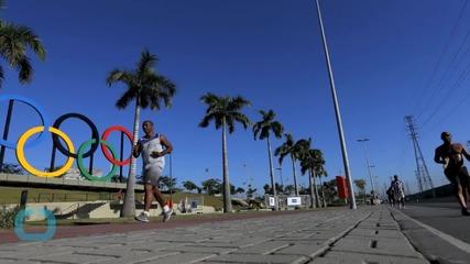 Series of Stabbings Near Rio De Janeiro's Tourist and Olympic Areas Has City on Edge