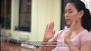 Представяне на практиката Фалун Дафа