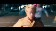 Кредитна карта (2014)(onlain-filmi.net)