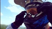 Български Downhill - Казанлък Freeride