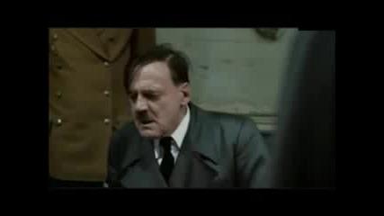Хитлер Vs Chitanka.info