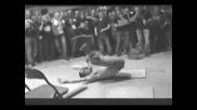 Музикално Видео за Хардкор ценители | Ultra Violent |