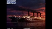 Titanic - Slideshow