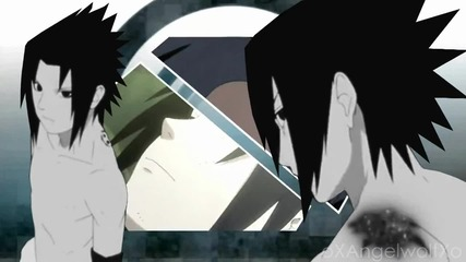 Uchiha Brothers - Don't stop