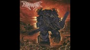 Dismember - I Saw Them Die